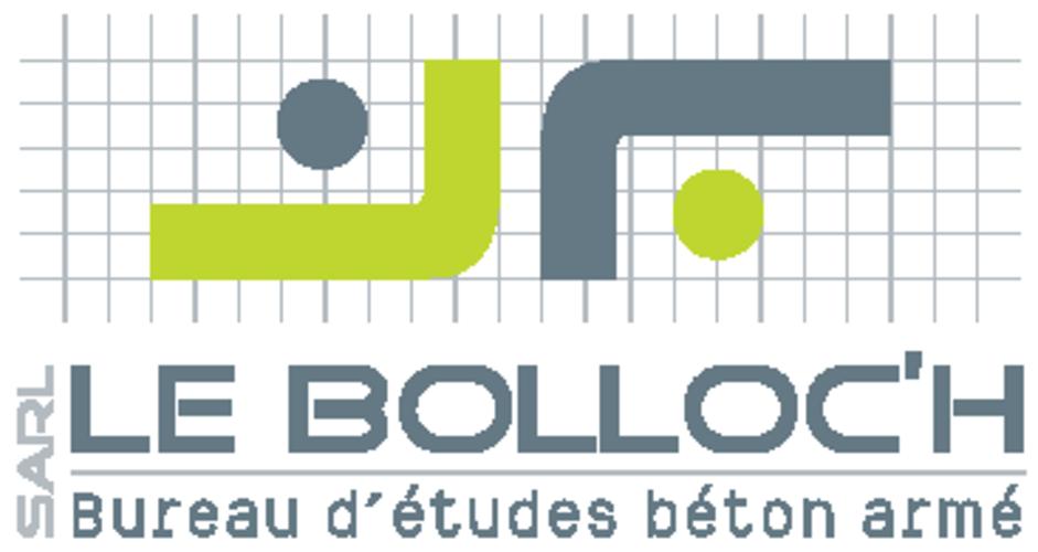 LE BOLLOC''H 0