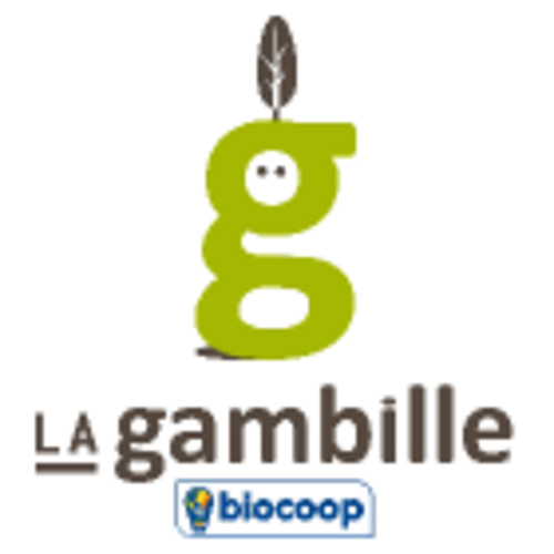 BIOCOOP LA GAMBILLE 0