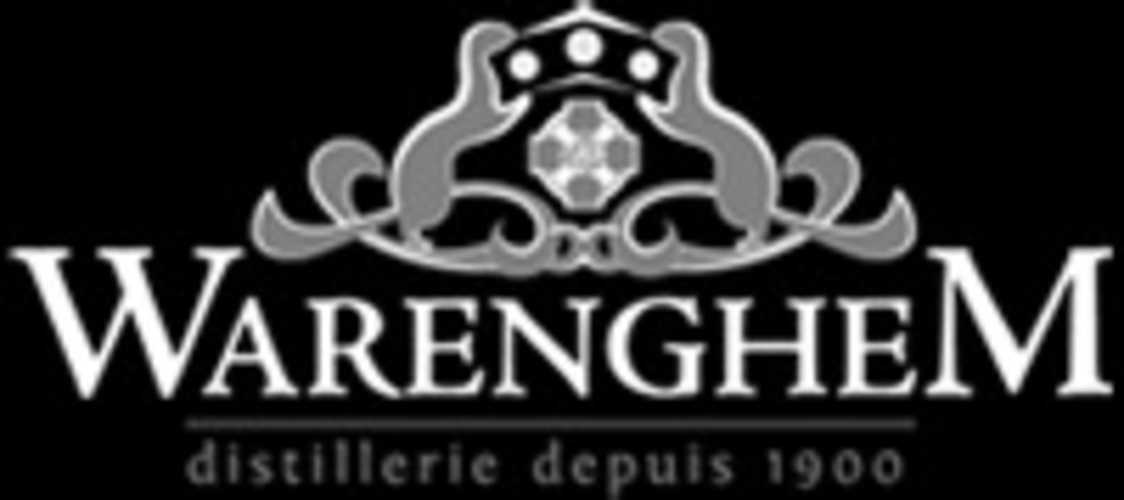 DISTILLERIE WARENGHEM 0