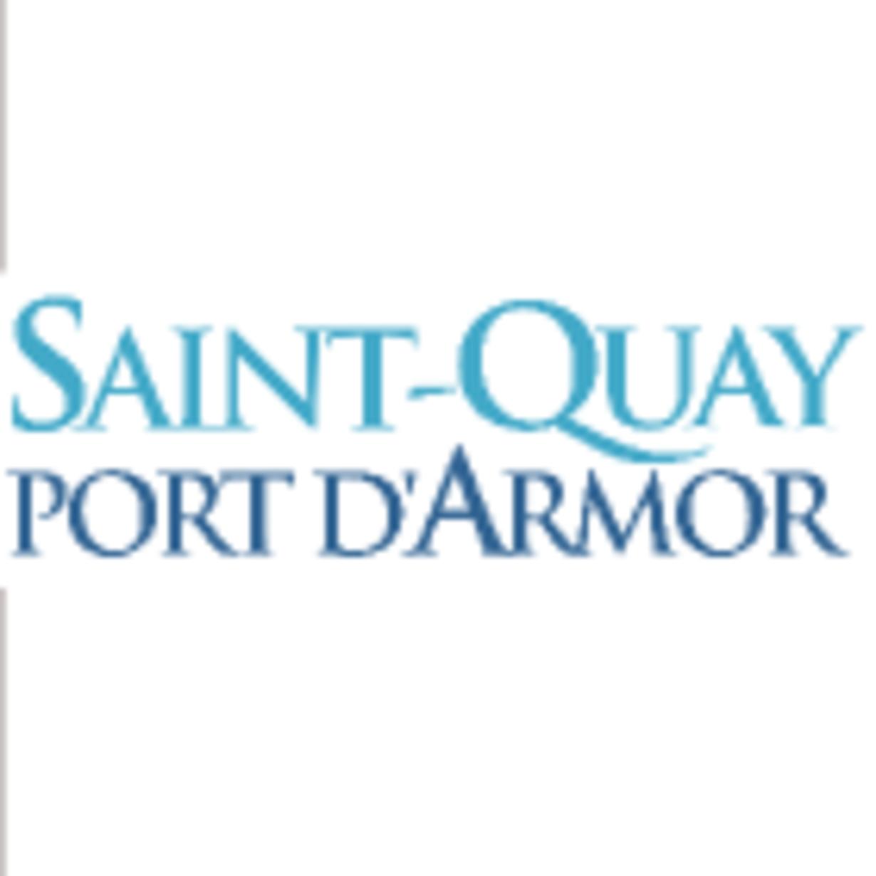 saint-quay port d armor