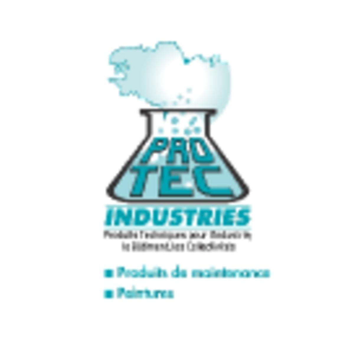 protec industries