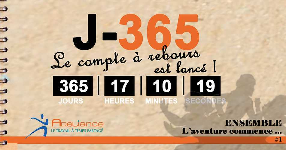 J-365... 0