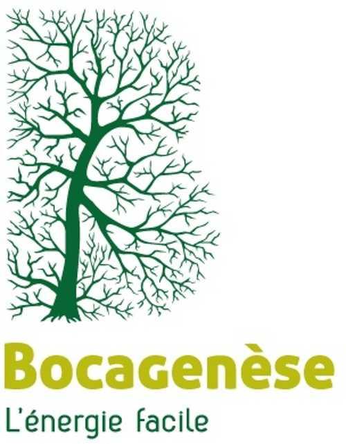 BOCAGÉNÈSE 0