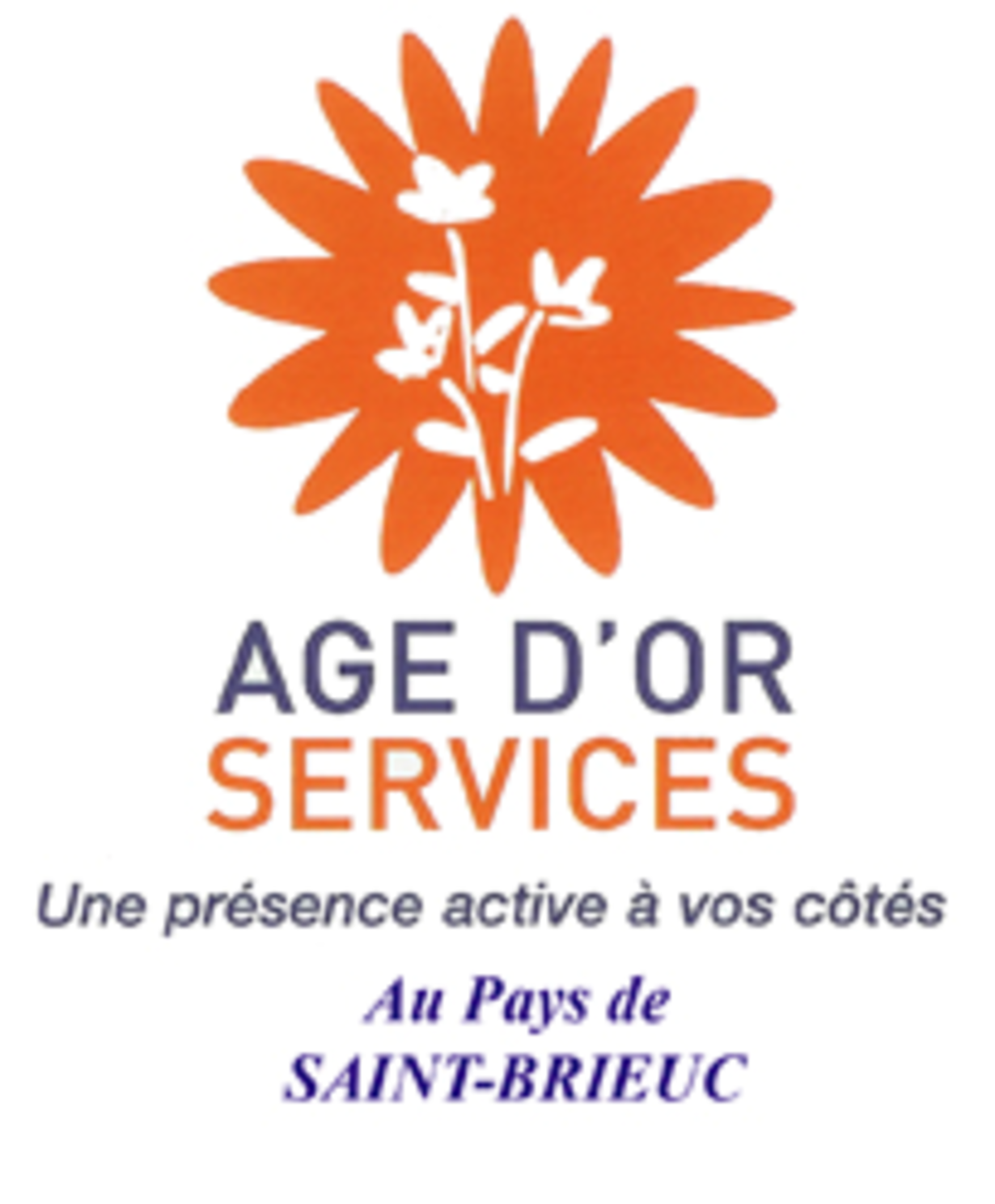 age d or services