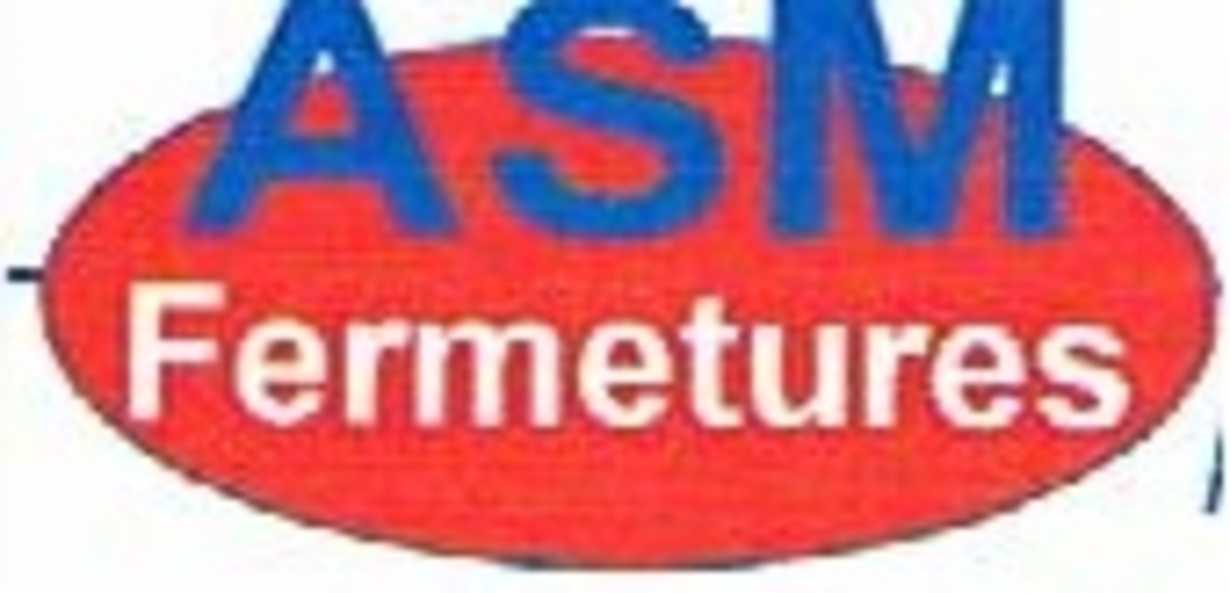 asm fermetures