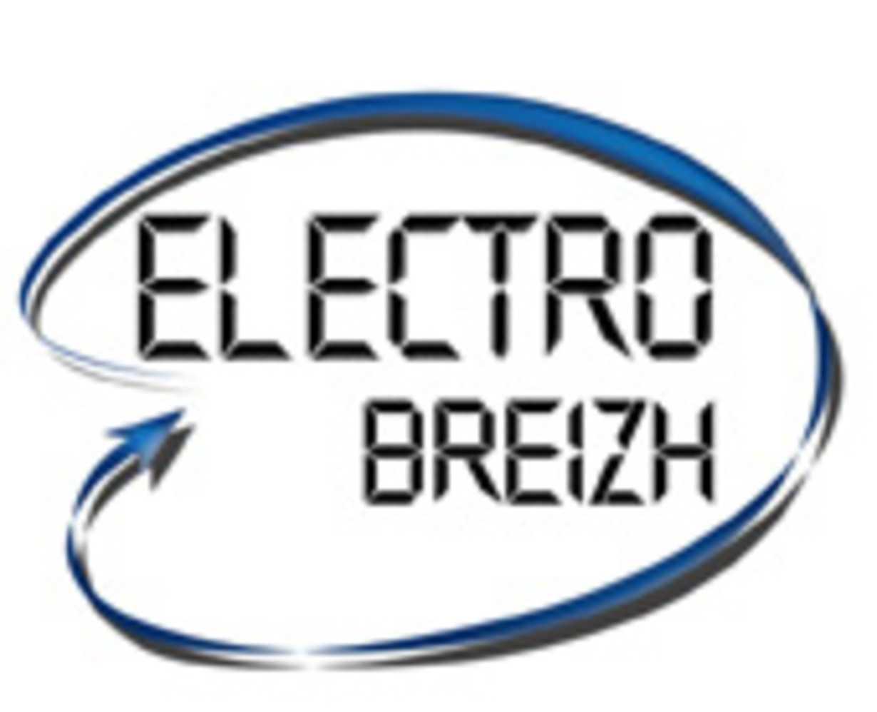 electro breizh