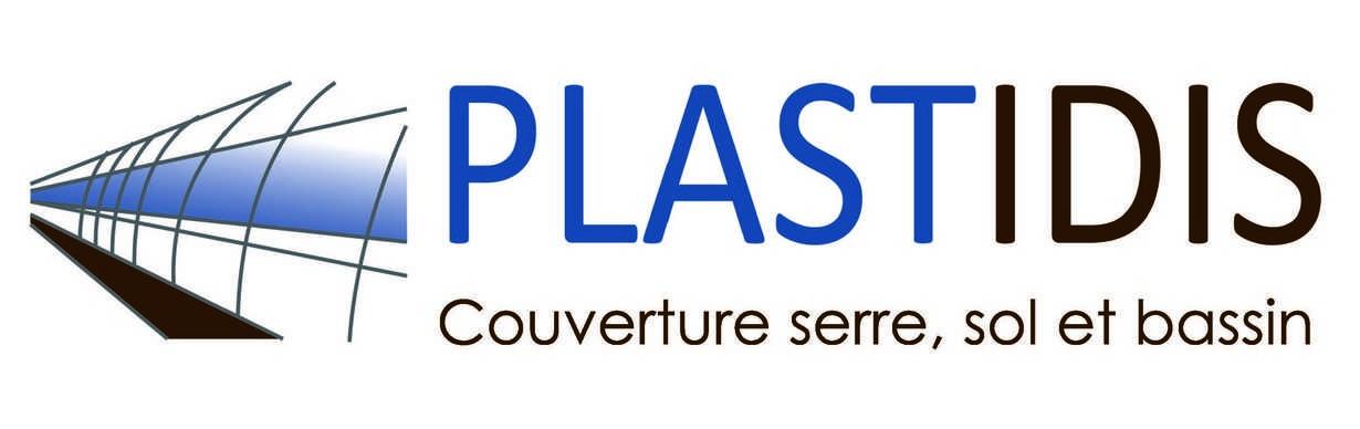 plastidis