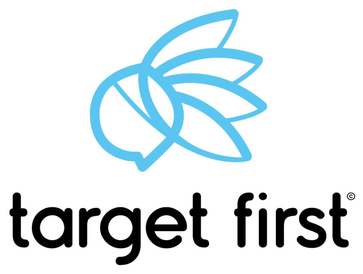 target first