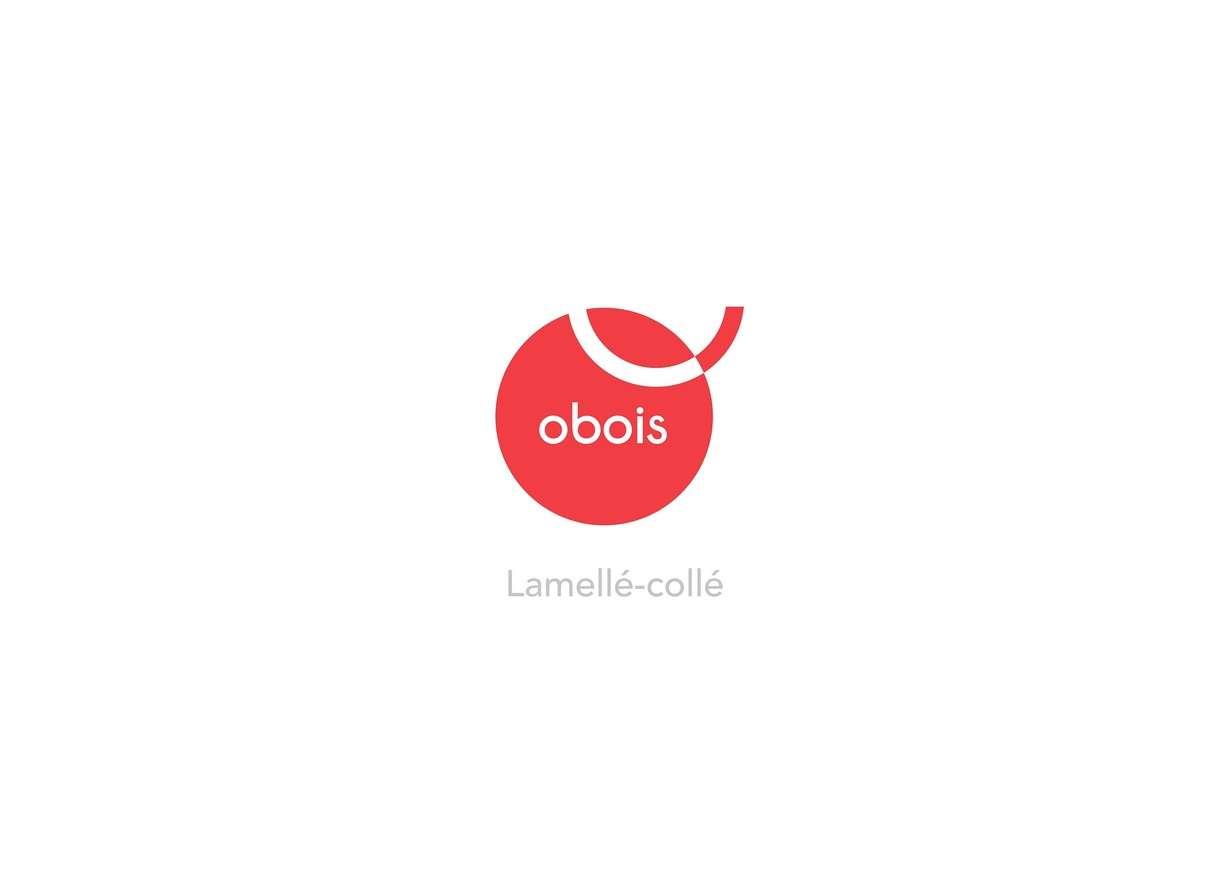 obois