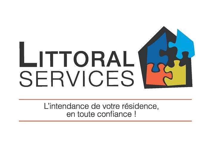 LITTORAL SERVICES 0