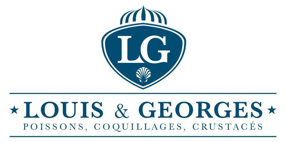 LOUIS ET GEORGES 0