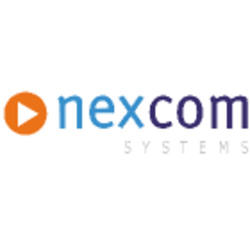 NEXCOM SYSTEMS 0
