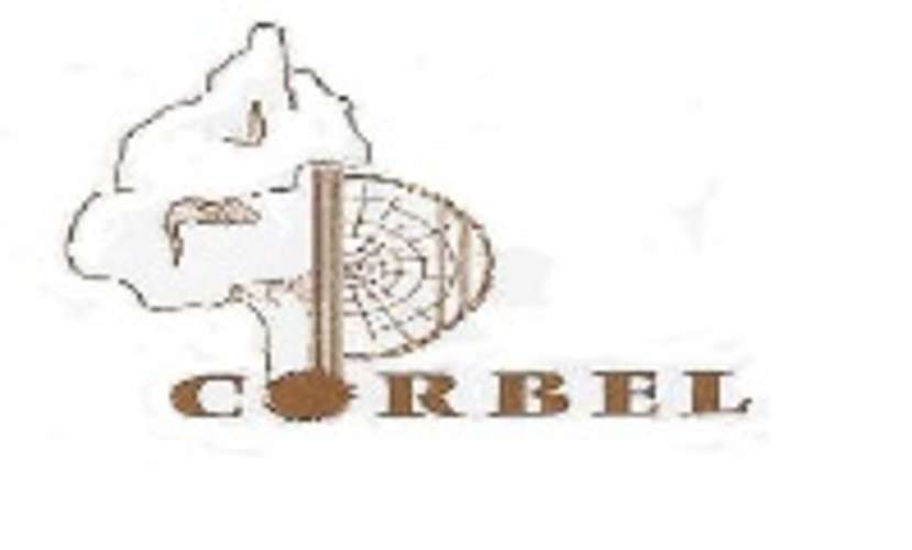 SARL CORBEL 0