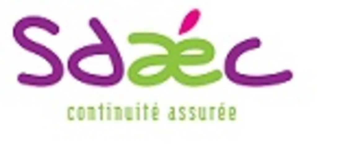 SDAEC 0